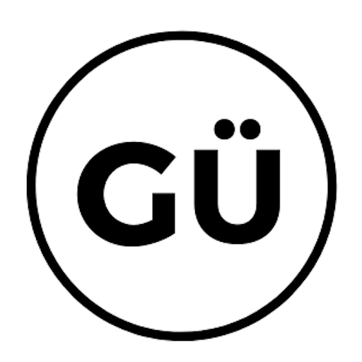 GUmedia